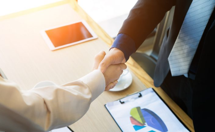Kredītu apvienošana – kāpēc izvēlēties?